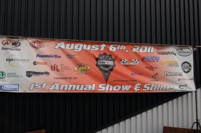 2011_car_show_11_20170403_1961589279