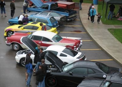 2011_car_show_3_20170403_1144508722
